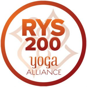 rys-200-yoga-alliance